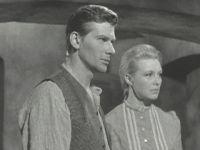 Эдгар и Кристина