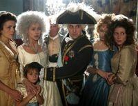 Бегство Людовика XVI