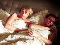 Жизнь как смертельная болезнь, передающаяся половым путем