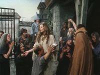 Благочестивая Марта