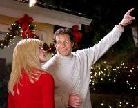 Одинокий Санта желает познакомиться с миссис Клаус