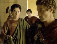 Август, первый император