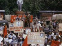 Завещание Сталина