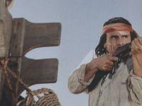 Охотники в прериях Мексики