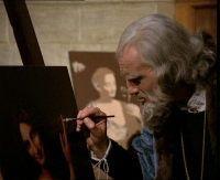 Жизнь Леонардо да Винчи