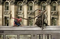 Человек-паук - 2