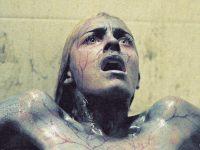 Бугимен: царство ночных кошмаров