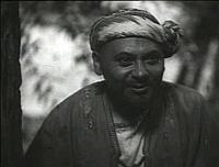 Насреддин в Бухаре
