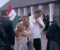Венгерская рапсодия