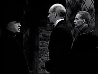 Приключения Шерлока Холмса. Багровый коготь