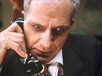 976 телефон зла - 2