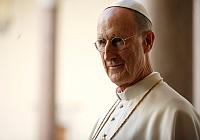 Папа Пий XII: под небом Рима
