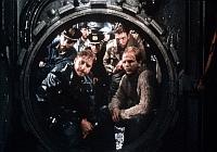 «Подводная Лодка Смотреть Онлайн Режиссерская Версия» — 2014