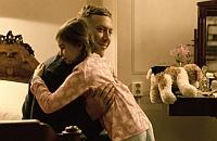Агент Гамильтон: ради собственной дочери