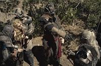 Войны орков