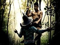 Воины джунглей - 2