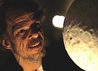 Взгляд астронома