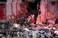3.34. Землетрясение в Чили