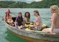 Дети на острове сокровищ - 2. Чудовище