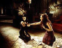 Ведьма из Блэр - 2: книга теней