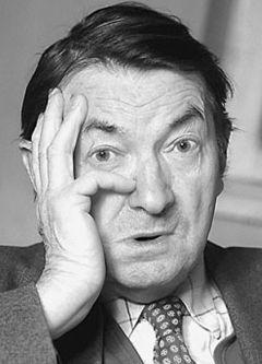 Георгий  Вицин ()
