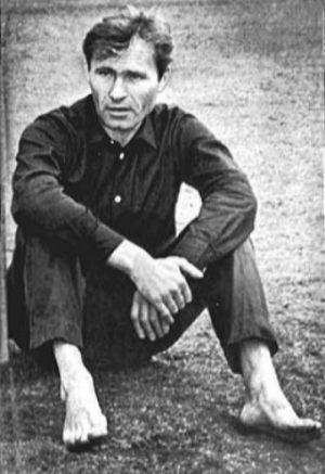 Василий  Шукшин ()