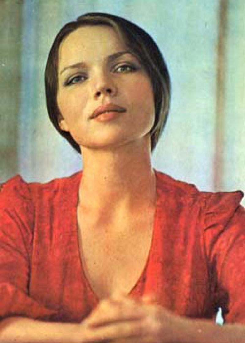 aktrisi-po-imeni-lyubov