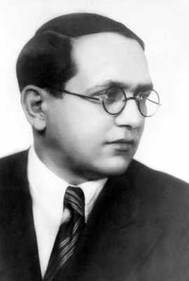 Александр  Птушко ()
