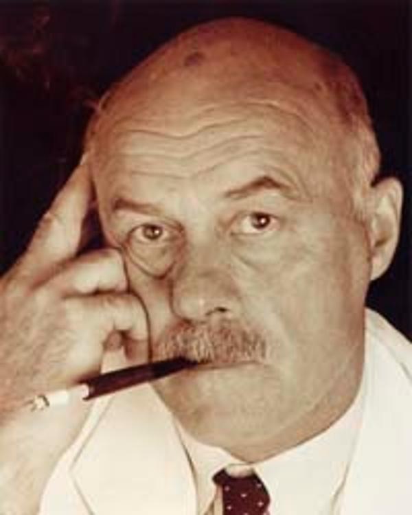 Станислав  Говорухин ()