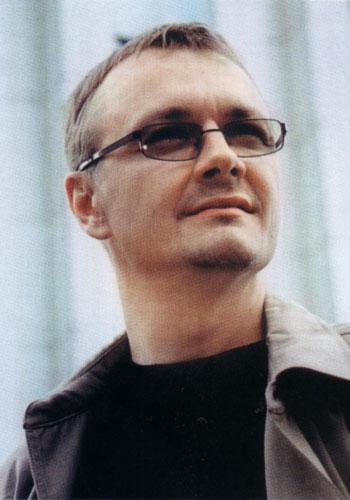 Владимир  Шевельков ()