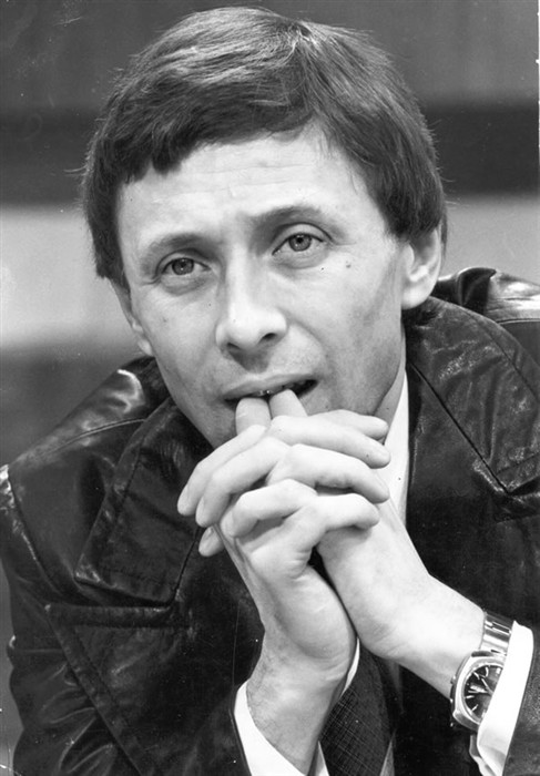 Олег  Даль ()
