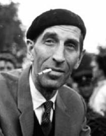 Сергей  Филиппов ()
