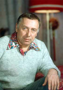 Анатолий  Папанов ()