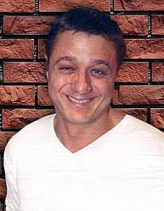 Алексей  Макаров ()