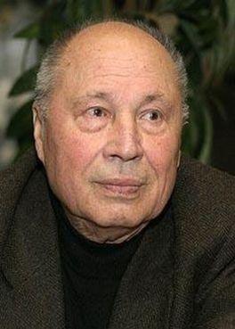 Виталий  Мельников ()