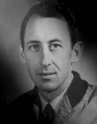 Владимир  Басов ()
