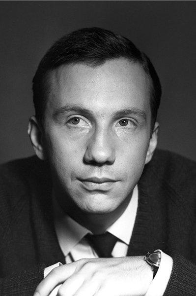 Савелий  Крамаров ()