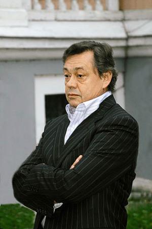 Николай  Караченцов (Николай  Караченцов)