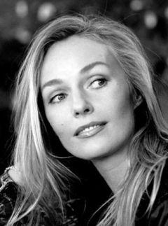 Наталья  Андрейченко (Наталья Эдуардовна Андрейченко)