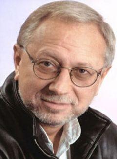 Владимир  Качан (Владимир  Качан)